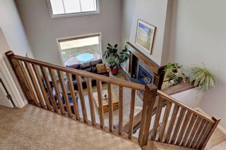 Photo 21: 205 CHAPALINA Mews SE in Calgary: Chaparral Detached for sale : MLS®# C4241591