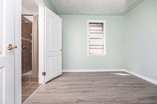 Photo 23: 11513 129 Avenue in Edmonton: Zone 01 House for sale : MLS®# E4253522