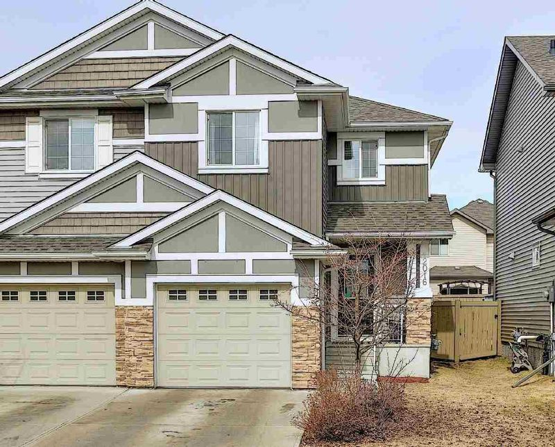 FEATURED LISTING: 12016 167B Avenue Edmonton