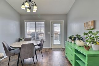 Photo 9: 4210 47 Street: St. Paul Town House for sale : MLS®# E4266441