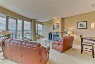 Photo 13: 2004 1078 6 Avenue SW in Calgary: Downtown West End Apartment for sale : MLS®# A1113537