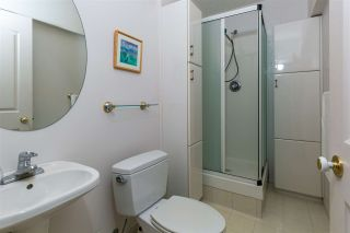Photo 30: 929 HEACOCK Road in Edmonton: Zone 14 House for sale : MLS®# E4227793