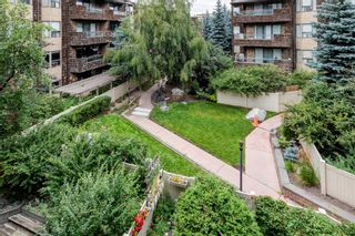 Photo 24: 310 3730 50 Street NW in Calgary: Varsity Apartment for sale : MLS®# A1148662