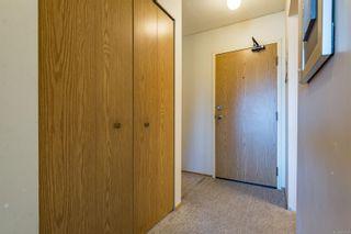 Photo 4: 312 178 Back Rd in : CV Courtenay East Condo for sale (Comox Valley)  : MLS®# 855720