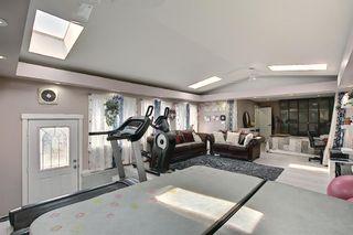 Photo 34: 6511 24 Avenue NE in Calgary: Pineridge Detached for sale : MLS®# A1152283