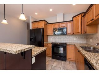 """Photo 22: 204 46021 SECOND Avenue in Chilliwack: Chilliwack E Young-Yale Condo for sale in """"The Charleston"""" : MLS®# R2461255"""