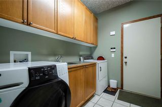 Photo 27: 3100 SIGNAL HILL Drive SW in Calgary: Signal Hill House for sale : MLS®# C4182247