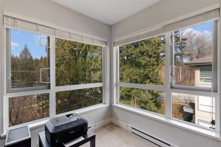 """Photo 12: 9 3211 NOEL Drive in Burnaby: Sullivan Heights Townhouse for sale in """"Cameron"""" (Burnaby North)  : MLS®# R2553021"""