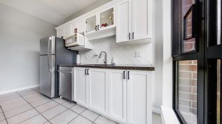 """Photo 12: 401 6837 STATION HILL Drive in Burnaby: South Slope Condo for sale in """"CLARIDGES"""" (Burnaby South)  : MLS®# R2606817"""