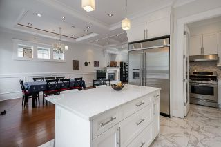 Photo 6: 5058 DUNBAR Street in Vancouver: Dunbar House for sale (Vancouver West)  : MLS®# R2589189