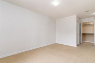 Photo 13: 509 8180 LANSDOWNE Road in Richmond: Brighouse Condo for sale : MLS®# R2559896