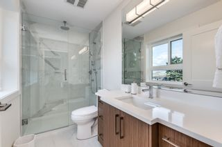 Photo 30: 3378 CLARK Drive in Vancouver: Knight 1/2 Duplex for sale (Vancouver East)  : MLS®# R2617581