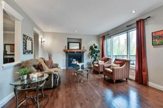 Photo 7: 80 Rockcliff Point NW in Calgary: Rocky Ridge Detached for sale : MLS®# A1150895