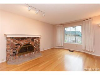 Photo 7: 251 Heddle Ave in VICTORIA: VR View Royal House for sale (View Royal)  : MLS®# 717412