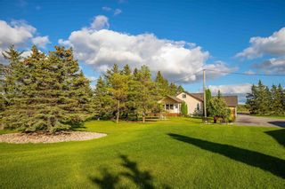 Photo 4: 72134 Floodway Drive South in St Clements: R02 Residential for sale : MLS®# 202105427