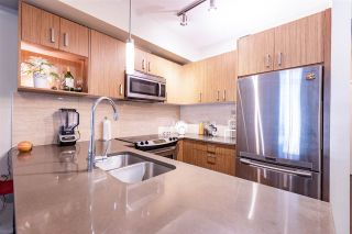 """Photo 4: 211 12040 222 Street in Maple Ridge: West Central Condo for sale in """"PARC VUE"""" : MLS®# R2537202"""
