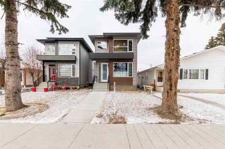 Photo 5: 10416 153 Street in Edmonton: Zone 21 House for sale : MLS®# E4235492