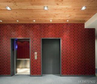 Photo 17: 502 770 Fisgard St in Victoria: Vi Downtown Condo for sale : MLS®# 707422
