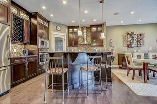 Photo 19: 126 Aspen Stone Road SW in Calgary: Aspen Woods Detached for sale : MLS®# A1048425