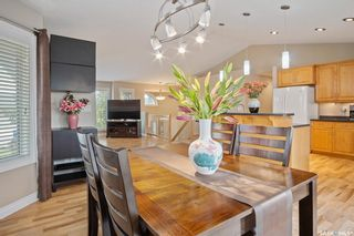 Photo 14: 230 Maguire Court in Saskatoon: Willowgrove Residential for sale : MLS®# SK873818