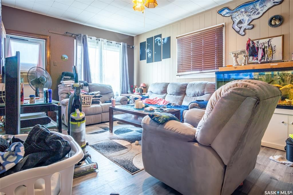 Photo 6: Photos: 2105 20th Street West in Saskatoon: Pleasant Hill Residential for sale : MLS®# SK863933