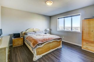Photo 16: 178 Lucas Crescent NW in Calgary: Livingston Detached for sale : MLS®# A1089275