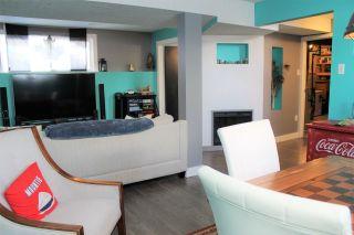 Photo 19: 117 SUMMIT Crescent in Mackenzie: Mackenzie -Town House for sale (Mackenzie (Zone 69))  : MLS®# R2556673