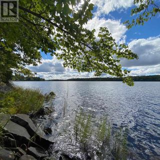 Photo 3: 317 Forest Point Loop in Labelle: Vacant Land for sale : MLS®# 202124977