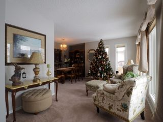 Photo 3: 49 Armstrong Street in Portage la Prairie: House for sale : MLS®# 202029785