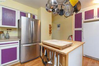 Photo 13: 4374 Elnido Cres in VICTORIA: SE Mt Doug House for sale (Saanich East)  : MLS®# 831755
