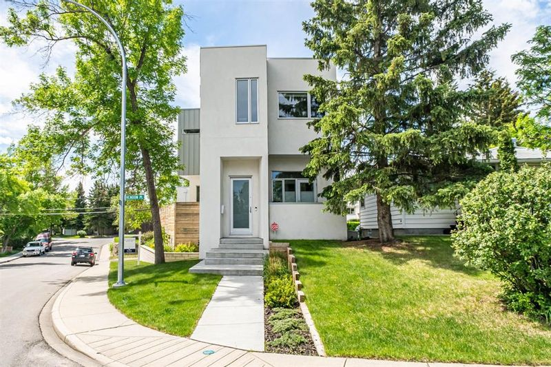 FEATURED LISTING: 1A Hendon Place Northwest Calgary