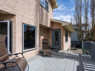Photo 34: 107 Hawktree Bay NW in Calgary: Hawkwood Detached for sale : MLS®# A1113635