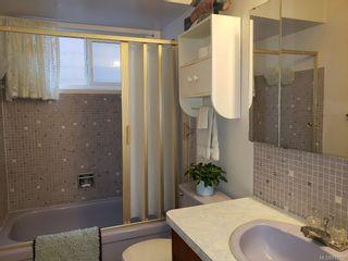 Photo 10: 3996 Morton St in : PA Port Alberni House for sale (Port Alberni)  : MLS®# 877750