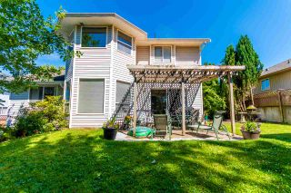 """Photo 6: 5530 HIGHROAD Crescent in Chilliwack: Promontory House for sale in """"PROMONTORY"""" (Sardis)  : MLS®# R2477701"""
