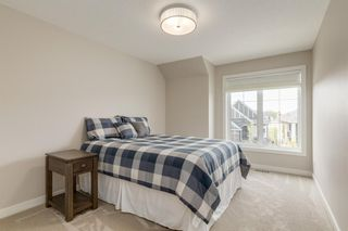 Photo 25: 46 Cranbrook Rise SE in Calgary: Cranston Detached for sale : MLS®# A1113312