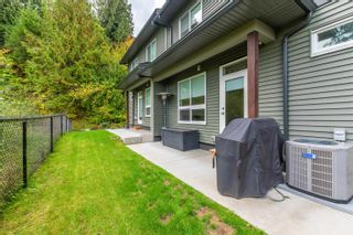 Photo 23: 24 43680 CHILLIWACK MOUNTAIN Road in Chilliwack: Chilliwack Mountain Townhouse for sale : MLS®# R2619042