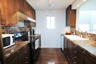 Photo 5:  in Vancouver: Kitsilano House  (Vancouver West)  : MLS®# AR078