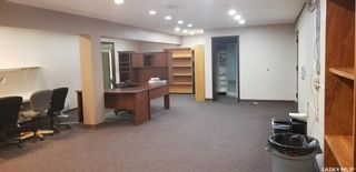 Photo 15: 2214 Hanselman Avenue in Saskatoon: Airport Business Area Commercial for lease : MLS®# SK837688