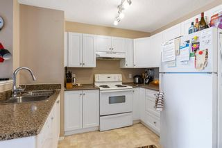 Photo 5: 1225 8 BRIDLECREST Drive SW in Calgary: Bridlewood Apartment for sale : MLS®# A1092319