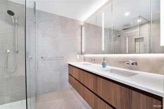 """Photo 19: 2202 885 CAMBIE Street in Vancouver: Cambie Condo for sale in """"The Smithe"""" (Vancouver West)  : MLS®# R2591336"""