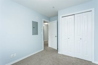 Photo 28: 110 32063 MT WADDINGTON Avenue in Abbotsford: Abbotsford West Condo for sale : MLS®# R2574604