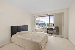 """Photo 9: 1004 2668 ASH Street in Vancouver: Fairview VW Condo for sale in """"Cambridge Gardens"""" (Vancouver West)  : MLS®# R2578682"""