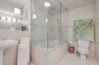 Photo 16: 86 VALLEYVIEW Crescent in Edmonton: Zone 10 House for sale : MLS®# E4261727