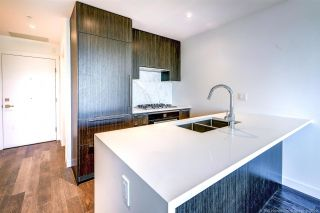 """Photo 6: 405 5383 CAMBIE Street in Vancouver: Cambie Condo for sale in """"HENRY"""" (Vancouver West)  : MLS®# R2525694"""