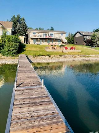 Photo 2: 69 3rd Avenue West in Metinota: Residential for sale : MLS®# SK866439