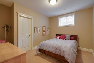 Photo 40: 131 Wentwillow Lane SW in Calgary: West Springs Detached for sale : MLS®# A1151065