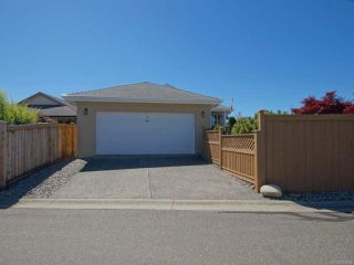 Photo 21: 893 Edgeware Ave in PARKSVILLE: PQ Parksville House for sale (Parksville/Qualicum)  : MLS®# 792658