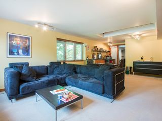 Photo 28: 2451 W 37 Avenue in Vancouver: Quilchena House for sale (Vancouver West)