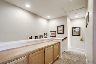 Photo 15: CHULA VISTA Townhouse for sale : 3 bedrooms : 1287 Gorge Run Way #3