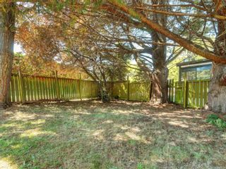 Photo 18: 10328 Resthaven Dr in : Si Sidney North-East House for sale (Sidney)  : MLS®# 882107